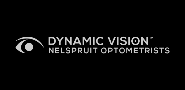 Logo for Nelspruit Optometrists